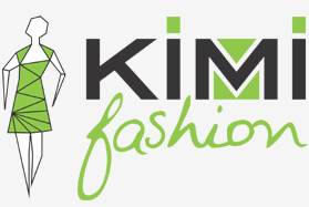 kimi-fashion Logo